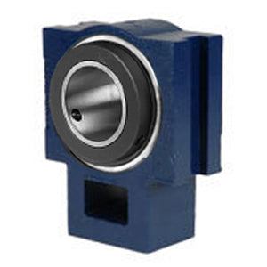 QMTU18J304SEC Take Up Unit Bearings