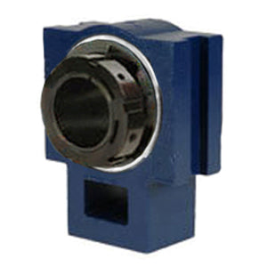 QVTU19V304SEM Take Up Unit Bearings