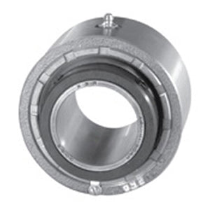 ZMC2115 Cartridge Unit Bearings