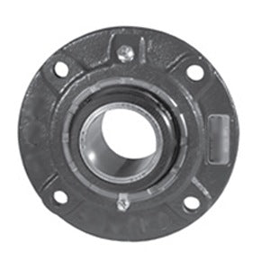 ZBR5108 Flange Block Bearings