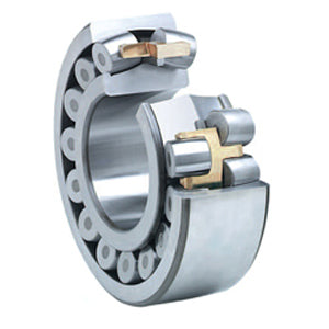 22317 MB C3 W33 Spherical Roller Bearings