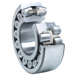 22215 E/C3 Spherical Roller Bearings
