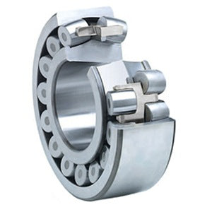 22205 EK/C3 Spherical Roller Bearings