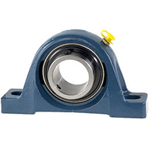 SY 1.7/16 TF/VA228 Pillow Block Bearings
