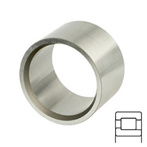 MR1307 Cylindrical Roller Bearings
