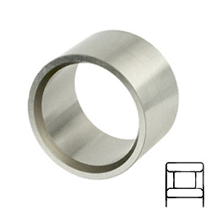 MA5236 Cylindrical Roller Bearings