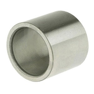 MI 12 N Needle Non Thrust Roller Bearings