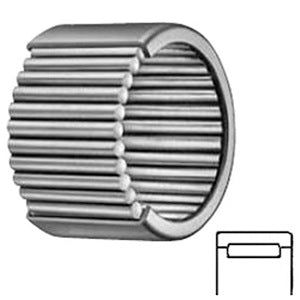 BH-3312 Needle Non Thrust Roller Bearings