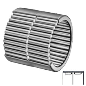 GR 36 Needle Non Thrust Roller Bearings