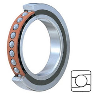 HSS71910-C-T-P4S-UL Precision Ball Bearings