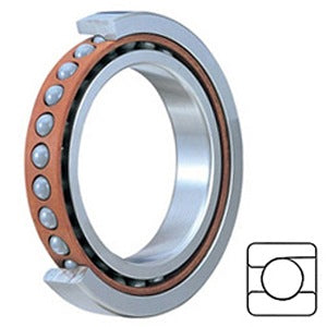 7002CVUJ74 Precision Ball Bearings