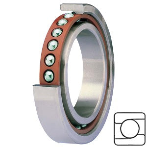 30TAB06UP4 Precision Ball Bearings