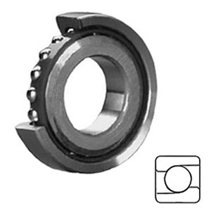 BSA 305 CGA Precision Ball Bearings