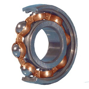 6317-M-P52 Precision Ball Bearings