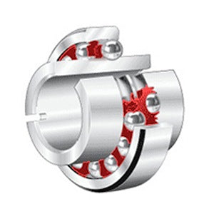 11209 TN9 Self Aligning Ball Bearings