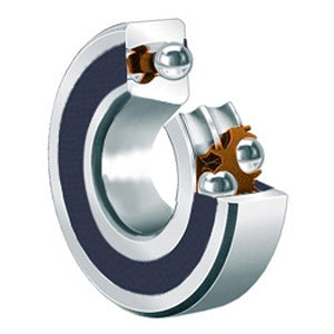 2207-K-2RS-TVH-C3 Self Aligning Ball Bearings
