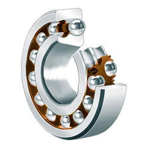 2208 EKTN9/C3 Self Aligning Ball Bearings