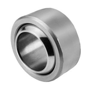 YPB10TG Spherical Plain Bearings - Radial