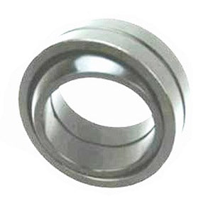 GE 180 TXG3A-2RS Spherical Plain Bearings - Radial