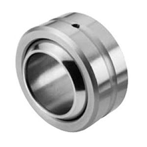 COR 8 Spherical Plain Bearings - Radial