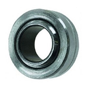 GE 15 C Spherical Plain Bearings - Radial
