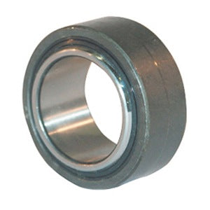 GEZ 112 TXE-2LS Spherical Plain Bearings - Radial