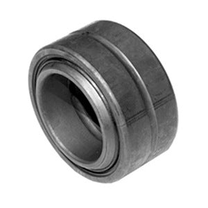 GE 17 ES-2RS Spherical Plain Bearings - Radial