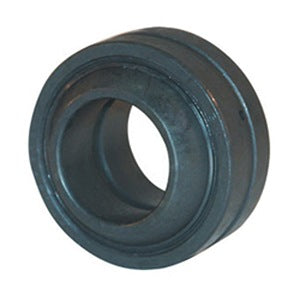 GEM 25 ES-2RS Spherical Plain Bearings - Radial