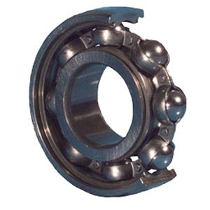 687 Tapered Roller Bearings