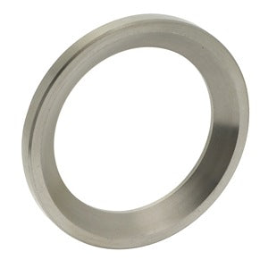 U 202 Thrust Ball Bearing