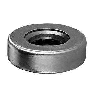 32TAG12PX1 Thrust Ball Bearing