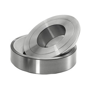 GX 80 F Spherical Plain Bearings - Thrust