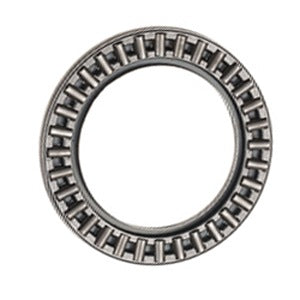 AXK3552 Thrust Roller Bearing