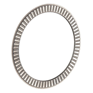 NTA-1625 Thrust Roller Bearing