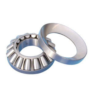 29322 E Thrust Roller Bearing