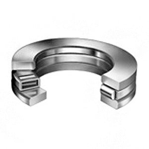 NTHA-4270 Thrust Roller Bearing