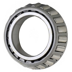 593 Tapered Roller Bearings