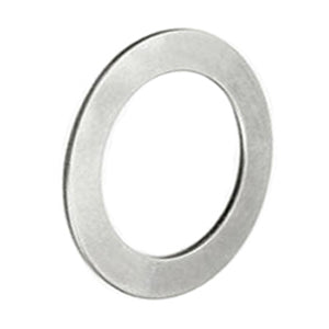 TRA-613 Thrust Roller Bearing