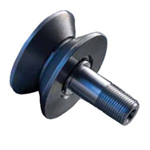 MVCR-26 Cam Follower and Track Roller - Stud Type