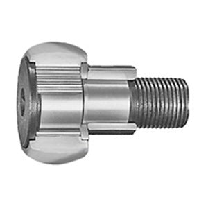 CCFE 1 3/4 SB Cam Follower and Track Roller - Stud Type