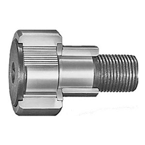 CFE 1/2 SB Cam Follower and Track Roller - Stud Type