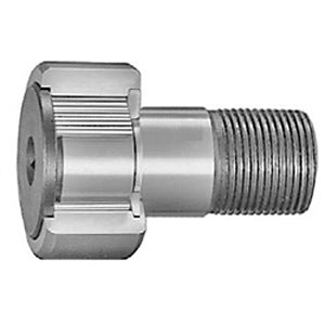CFH 1 3/8 SB Cam Follower and Track Roller - Stud Type