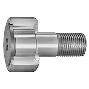 CF 2 1/4 SB Cam Follower and Track Roller - Stud Type