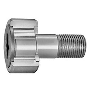 CF 1/2 S Cam Follower and Track Roller - Stud Type