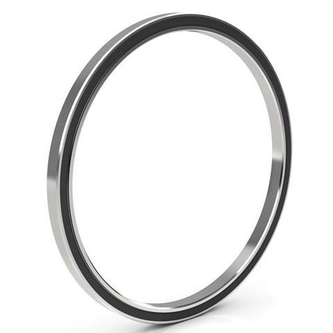 JA020CP0 Thin Section Bearings