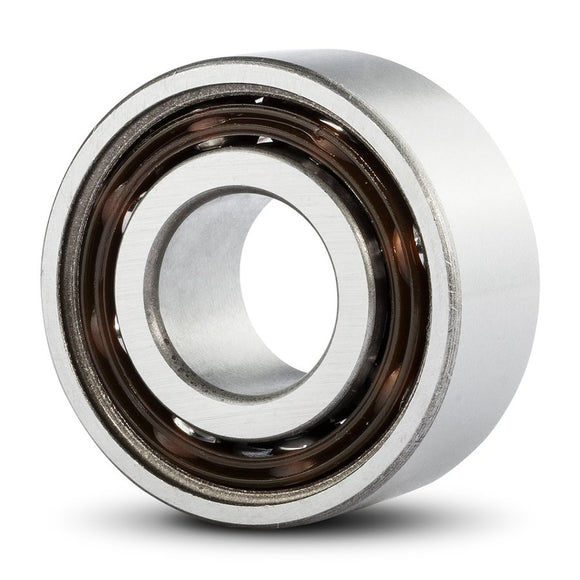3303-BD-TVH-C3-L285 Angular Contact Ball Bearings