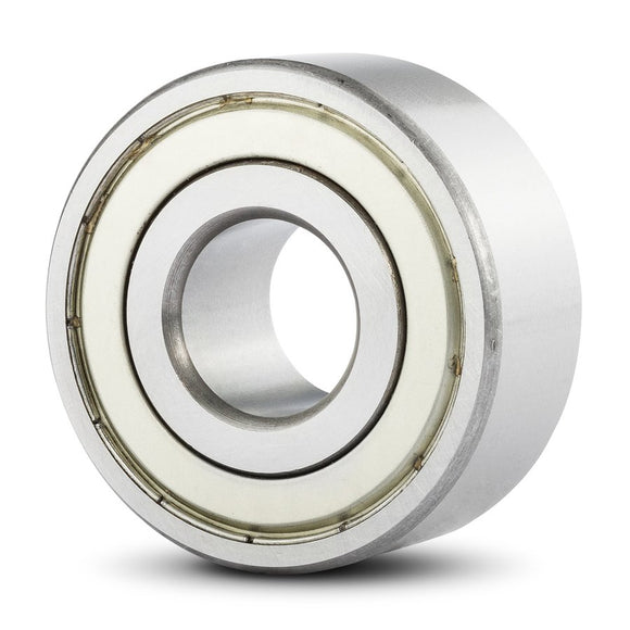 3214 A-2Z/MT33 Angular Contact Ball Bearings