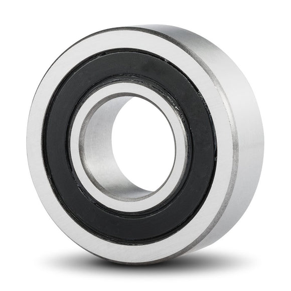 W5304LU/4S Angular Contact Ball Bearings