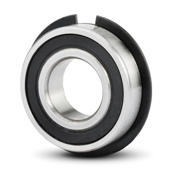 6202LLUNRC3 Single Row Ball Bearings