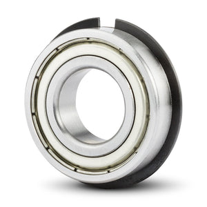 BL210ZZNR Single Row Ball Bearings